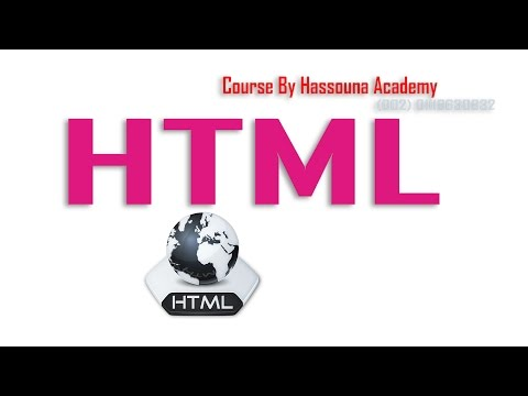 html 8 Submit Button