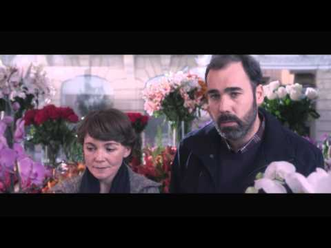 Flores (Loreak) - Official Trailer [HD]