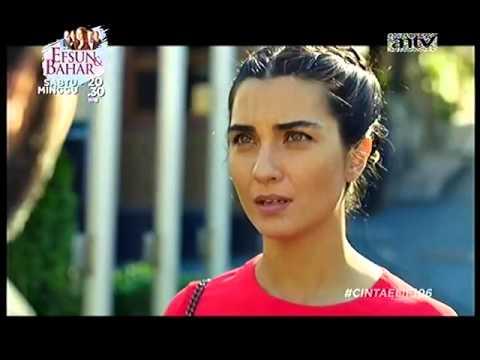 Cinta Elif Episode #cintaelif106 30 Januari 2016 #2