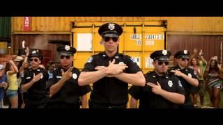 Step Up 4 (Шаг вперед 4) Mob final dance  1080p HD