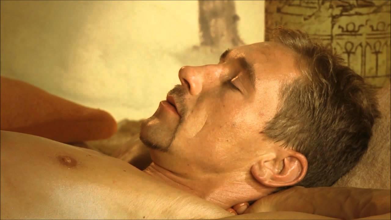 lingam massage anleitung mmv dvd