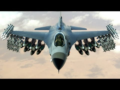 Image result for f 16