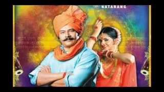 Natrang Movie Title Music Instrumental Piano Cover