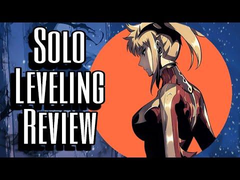 Solo Leveling Review Manhwa Solo leveling raw reddit konu başlığında toplam 0 kitap bulunuyor. reddit