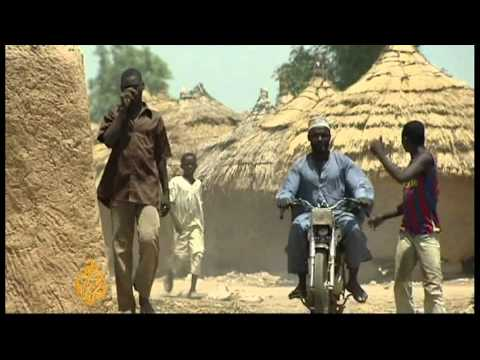 Deadly lead poisoning in Nigeria