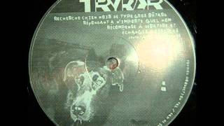 Nawak  - B1  Trykar EP