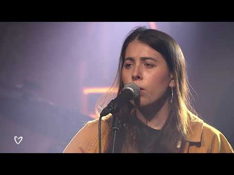 Sorcha Richardson - Ruin Your Night | Other Voices on YouTube