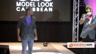 nebula868 performs elite model look caribbean