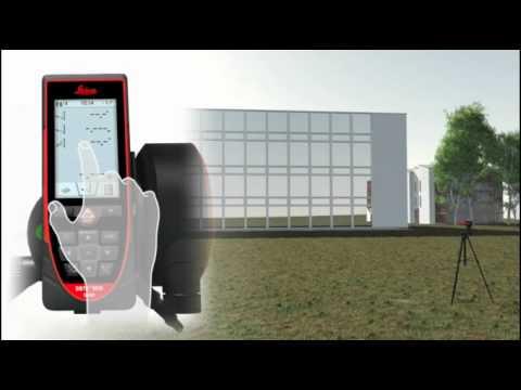 Entfernungsmessung Mit Parallaxe : Entfernungsmessung mit parallaxe: parallaxe ein schiefer blick