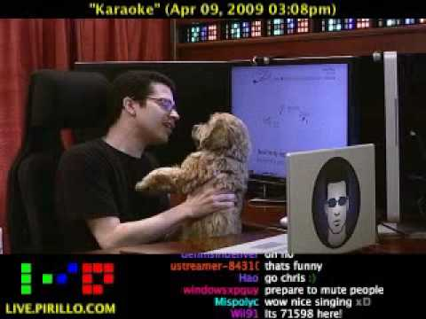 how-to-sing-karaoke-online-for-free