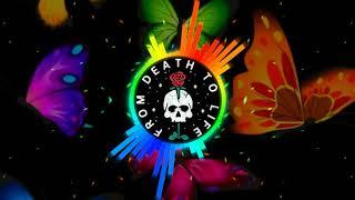 Download Lagu Dj santai saja kawan versi terbaru •|• DEATH DJ mp3