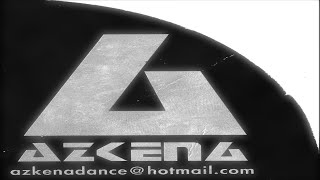 AZKENA 3er Aniversario