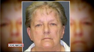 Baby-Killing Nurse Approaches Expected Release From Prison - Pt. 1 - Crime Watch Daily thumbnail
