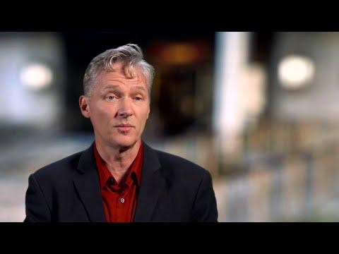 Meet Paul Ciechanowski, M.D., Psychiatry and Behavioral Health Care Provider   UW Medicine