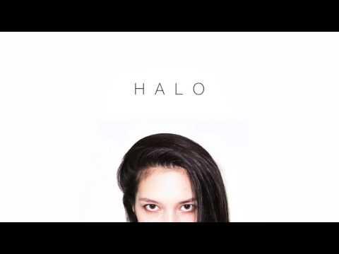 Molto Loud - Halo (Audio)