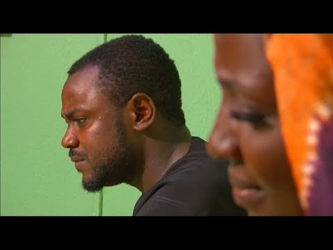 Download laifina shine aure da kaunar rayuwata - Nigerian Hausa Movies