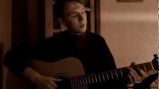 Radiohead - 15 Step (Видео Урок: Гитара)