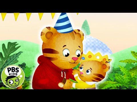 daniel-tiger's-neighborhood-|-happy-birthday-baby-margaret!-|-pbs-kids