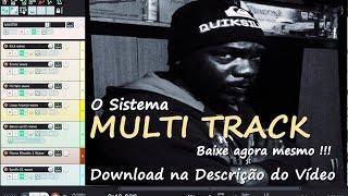 Multi Track | O Sistema Download