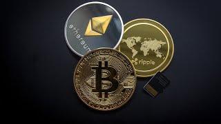 Kryptowährungen in der Übersicht #9 - Bitcoin Gold