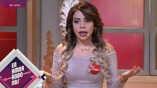 ¡Serrath dice que ROSA ES INSOPORTABLE! | Enamorándonos