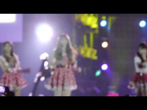 20121129 VIETNAM MUSIC CORE T-ARA -Roly Poly.MP4