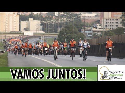 a-era-de-ouro-da-bike