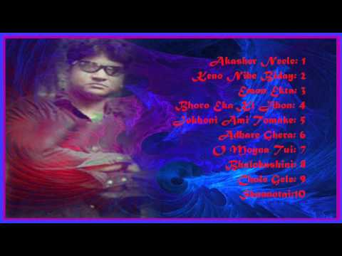 Best Of Pancham..Full Album..((Click On The Songs))..Mixed Collection