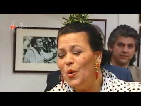 Download Tangos. Juana la del Revuelo. 2000