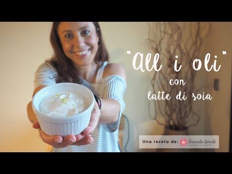 salsa-all-i-oli-con-latte-di-soia