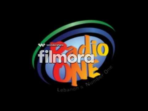 RAmez Radio 1 Lebanon