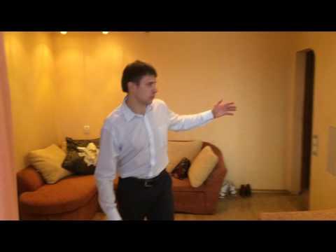 Купить квартиру в Сочи - продажа 14500 недорогих квартир в