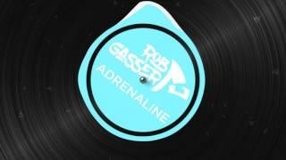 Rob Gasser - Adrenaline