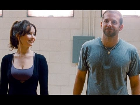 Silver Linings Playbook Best Scenes/Moments/Quotes