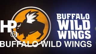 Buffalo Wild Wings Glorietta Makati  Manila Philippines Now Open By Hourphilippines.com