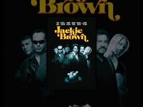 Jackie Brown Mp3