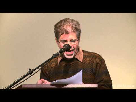 Jane Austen and the Arts: Elegance, Propriety and Harmony a Book Reading and Launch - CCCA 2014