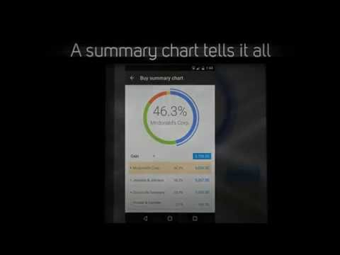 10 best investing apps and investment apps for Android