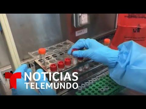 Noticias Telemundo, 2 De Marzo 2020 | Noticias Telemundo