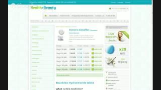 buy clomid online no prescription australia