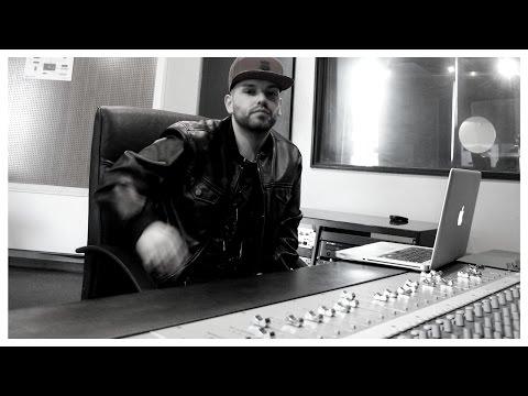 DJ Rico Sosa - Snippet 14 Industry Ready Beats