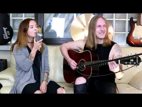 Layla Acoustic - Eric Clapton from YouTube · Duration:  4 minutes 43 seconds