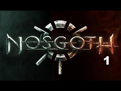 nosgoth---ep.-1:-introducción-(ft.-mayor)