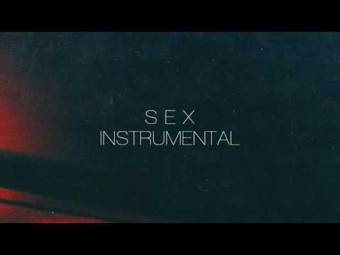 EDEN - sex [Instrumental]