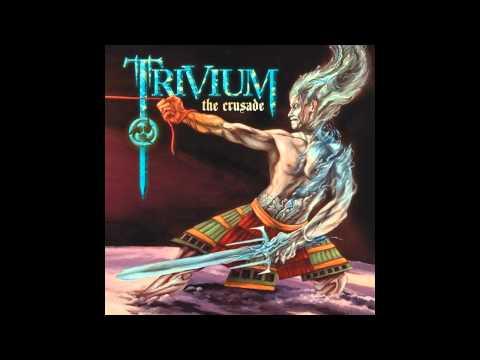 Trivium In Waves Lyrics Doovi