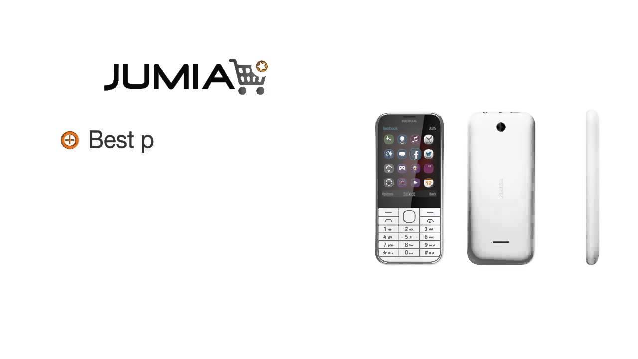 3 июн 2014. Nokia 225 dual sim обзор ◅ quke. Ru ▻. Quke. Узнать цену, описание на смартфона nokia 225, а также купить, вы можете перейдя по.