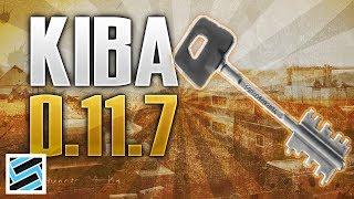 How Profitable is the KIBA Store in 11.7? - Escape From Tarkov