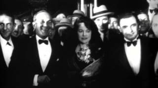 The Jazz Singer (1927) - Trailer