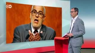 السلطة الخامسة: الإسلام السياسي على ضوء الانتخابات المغربية