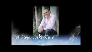 Gambar cover TUŠE-STOM TEBE TE VIDOV-SPOT